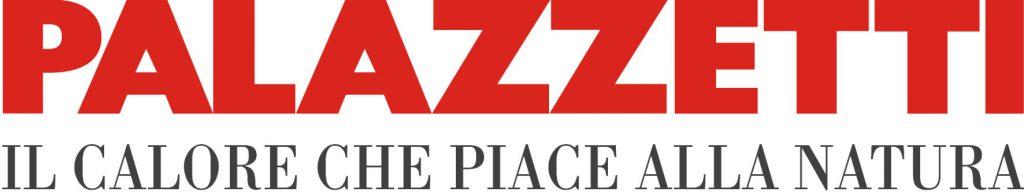 palazzetti logo conform énergie Allier Auvergne Montluçon fabricant fenêtres