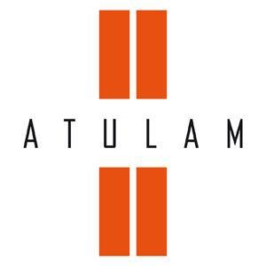 atulam logo conform énergie Allier Auvergne Montluçon fabricant fenêtres