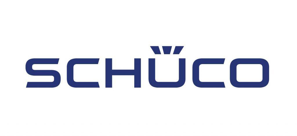 schuco logo conform énergie Allier Auvergne Montluçon fabricant fenêtres