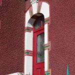 réalisation client 1 fenêtres et porte d'entrée conform energie 7