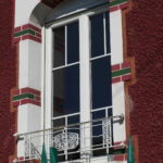 réalisation client 1 fenêtres et porte d'entrée conform energie 5