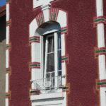 réalisation client 1 fenêtres et porte d'entrée conform energie 18