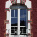 réalisation client 1 fenêtres et porte d'entrée conform energie 15