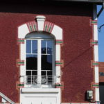 réalisation client 1 fenêtres et porte d'entrée conform energie 8