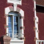 réalisation client 1 fenêtres et porte d'entrée conform energie 3