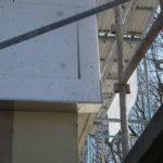 réalisation client3 isolation extérieur conform énergie 2