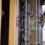 réalisation client2 porte fenêtre et porte d'entrée conform énergie 20