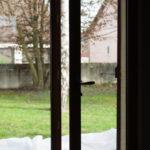 réalisation client2 porte fenêtre et porte d'entrée conform énergie 10