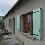 réalisation client 5 fenêtres conform énergie 3