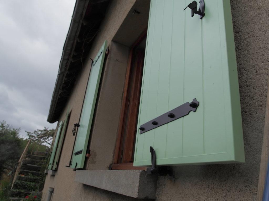 réalisation client 5 fenêtres conform énergie 4