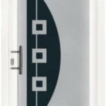 PPU008