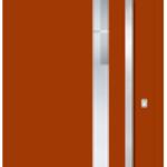 T-ALU 111