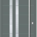 T-ALU 113