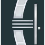 T-ALU 122