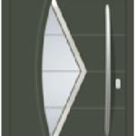 T-ALU 133