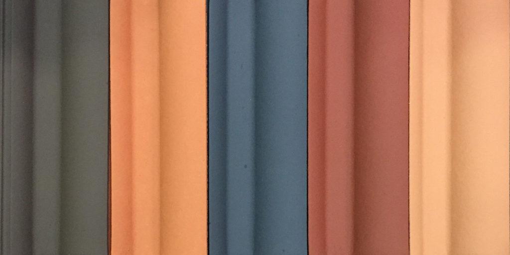 Traitement hydrofuge coloré toiture conform energie Allier Auvergne 2