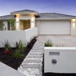 portes de garage blanche sectionnelle conform energie allier auvergne