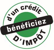 CITE crédit d'impôt à la transition énergétique conform energie travaux