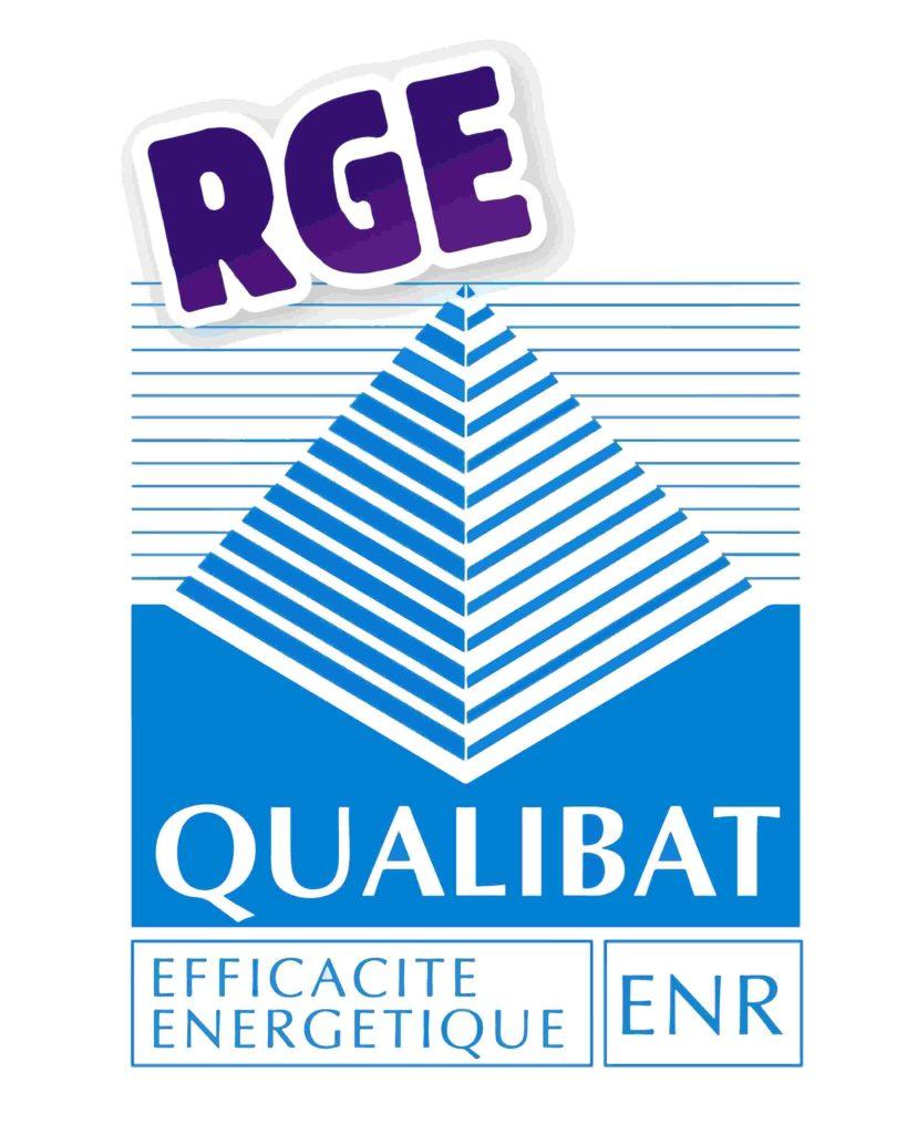 Certification RGE conform énergie france allier auvergne fabricant menuiserie