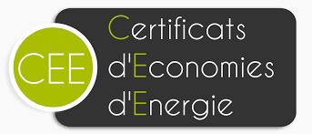 Certification RGE Quali'Bois conform énergie france allier auvergne fabricant menuiserie