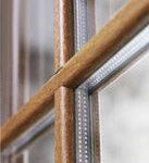 détails fenêtres bois moderne conform énergie allier auvergne atulam français tradition rénovation