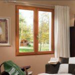 fenêtre bois moderne conform énergie allier auvergne atulam français tradition rénovation