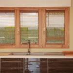 fenêtres triple bois moderne conform énergie allier auvergne atulam français tradition rénovation