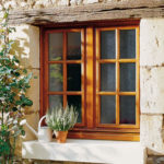 fenêtre bois moderne conform énergie france allier auvergne atulam tradition rénovation