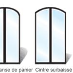 fromes fenêtres bois moderne conform énergie allier auvergne atulam français tradition rénovation
