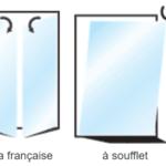 oscillo battants fenêtres bois moderne conform énergie allier auvergne atulam français tradition rénovation
