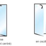 ouvertures fenêtres bois moderne conform énergie allier auvergne atulam français tradition rénovation