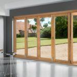 porte fenêtres bois moderne conform énergie allier auvergne atulam français tradition rénovation